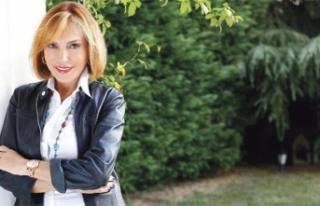 İYİ Parti kurucularından Ruhat Mengi istifa etti