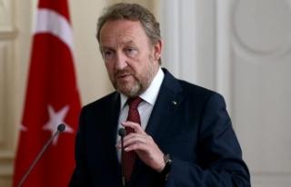 İzetbegovic: Türkiye ile Bosna Hersek, muhteşem...