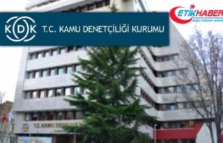 KDK'ye başvurdu, haksız fatura bedelini geri...