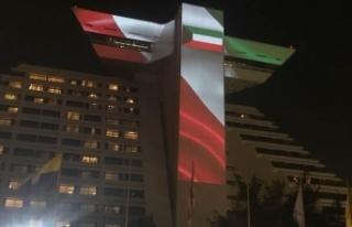 Kuveyt Dışişleri Bakan Yardımcısı Carallah:...