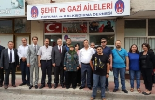 "MHP'li Akçay: ""Cumhurbaşkanlığı Hükümet..."
