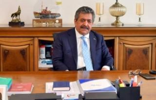 MHP'li Yıldız: Bayram öncesi kader kurbanlarına...