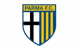 Parma yeniden Serie A'da