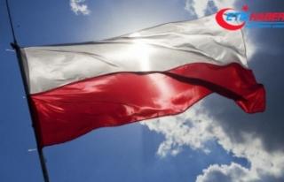 Polonya'dan ABD'ye askeri üs için 2 milyar...
