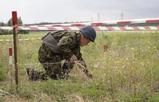 Rusya'dan Malezya uçağını vurduğu iddiasına...