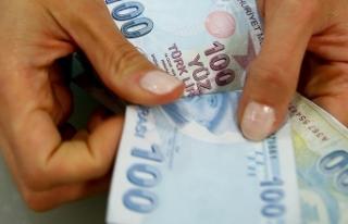 SPK Başkanı Taşkesenlioğlu: Seçim sonrası piyasalar...