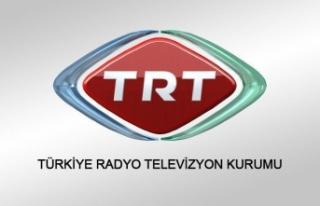 TRT'den İnce'nin iddialarına ilişkin...