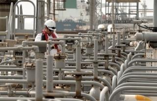 Türkiye ham petrolün yarısını İran'dan...