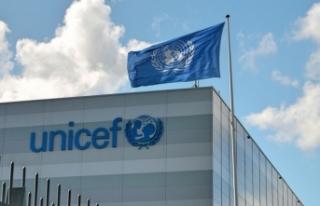 UNICEF: Bangaldeş sığınmacı kamplarında günde...