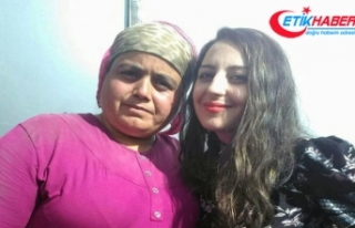 Yılan yerine kendini vuran kadın hayatını kaybetti