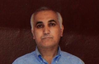 Adil Öksüz'ün serbest bırakılması davasında...