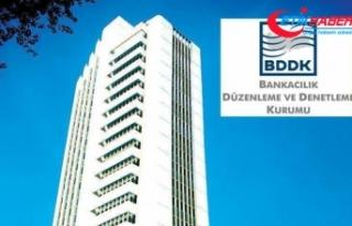 BDDK Başkanı Akben: Bankalarımız kendini koruyacak...