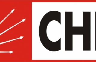 CHP  24 ilden milletvekili çıkaramadı
