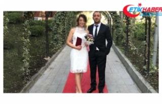 Damat Uyuşturucudan Tutuklandı, Gelin Balayı Oteline...