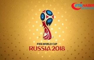 Dünya Kupası'nın en yaşlıları