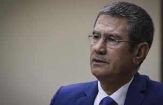 Milli Savunma Bakanı Canikli: Hiç kimse yanlış...