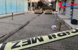 Suruç'taki silahlı saldırıyla ilgili 3 savcı...