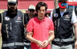 'Turcoin' dolandırıcısı yakalandı