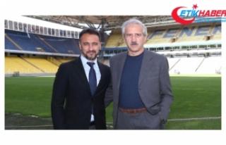 Vitor Pereira ve Terraneo Döneminde Fenerbahçe'nin...
