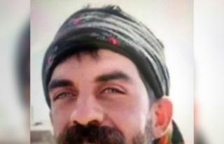 YPG'nin sözde batı cephesi komutanı patlamada...
