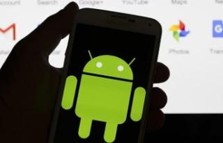 AB'nin Google kararı Android'i ücretli...