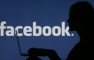 Facebook ikinci çeyrek rakamlarını açıkladı