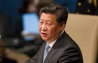 Çin'den Arap ülkelerine 23 milyar dolar kredi...