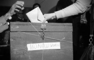 Çok partili demokrasinin ilk sınavı: 21 Temmuz...