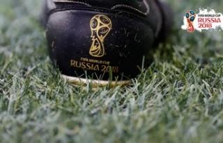 Dünya Kupası'nda ikinci finalist yarın belli...