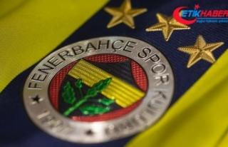 Fenerbahçe Kulübü Yüksek Divan Kurulunun toplantısı...