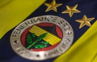 Fenerbahçe'den 2 altyapı oyuncusuna profesyonel...