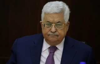 Filistin'den uluslararası topluma savaşı durdurun...