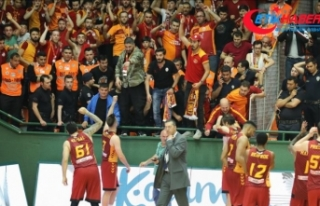 Galatasaray'dan 3 yeni transfer