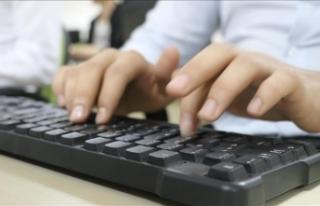 İnternet kesintisinin Irak'a faturası 40 milyon...