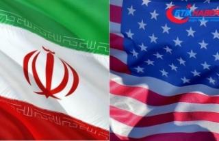 'İran ile ABD arasında diplomasi yolu kapandı'