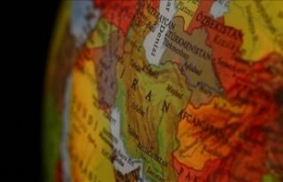 İran'da Sünnilere yönelik 'ayrımcılık'...