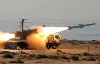 İran'dan ABD'ye uyarı: Üsleriniz menzilimizde
