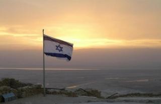 İsrail'de 'Yahudi ulus devlet' yasası...