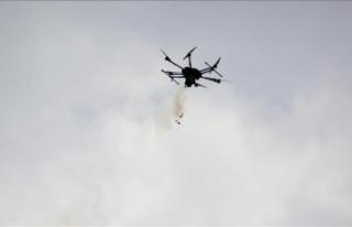 İsrail'den Gazze'ye hava saldırısı: 3 ölü,...