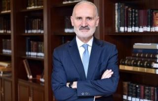 İTO Başkanı Avdagiç: Merkez Bankası'nın...