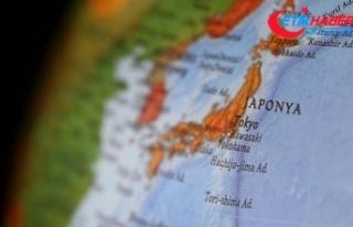 Japonya'da aşırı sıcaklar 80 can aldı