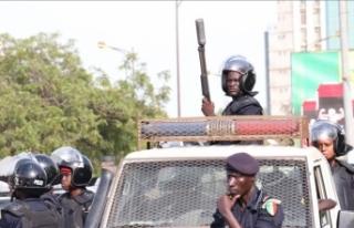 Kamerun'da 8 kabile şefi kaçırıldı