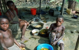 Kamerun'da 'kolera salgını yayılabilir'...