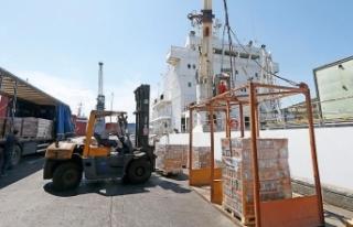 Katar Ekonomi ve Ticaret Bakanı Al Sani: Katar ablukanın...