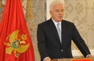 Macaristan Başbakanı Orban: Karadağ AB üyeliğine...