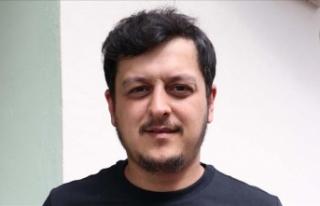 Mesut Özil'in ailesi desteklerden memnun