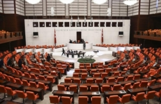 Milletvekilleri yarın yemin edecek