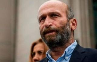 MİT TIR'larıyla ilgili davada gazeteci Erdem...