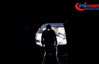 Myanmar'da maden faciası: 27 kayıp