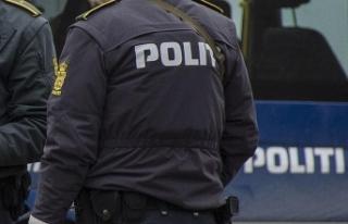 PKK'nın sözde 'İskandinavya sorumlusu'...
